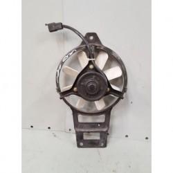 ventilateur radiateur Kawasaki 500 GPZ-S