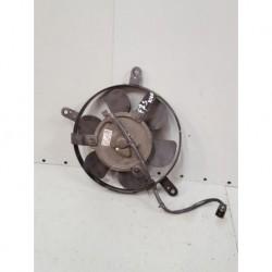 ventilateur radiateur Yamaha 1000 fazer 2005