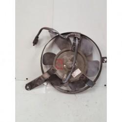 ventilateur radiateur R1 1999