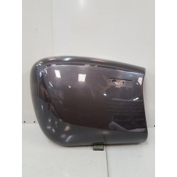 Couvercle valise gauche BMW R 1200 RT 2006