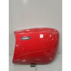 Couvercle valise droit BMW R 1200 RT