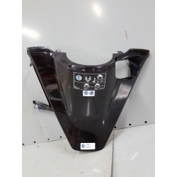 habillage supérieure tablier Honda SH 125 i 2015