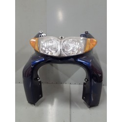 Face avant Suzuki 400 burgman 2004