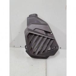cache radiateur Honda Forza 125