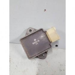 Régulateur de tension Honda VFR 750 1990