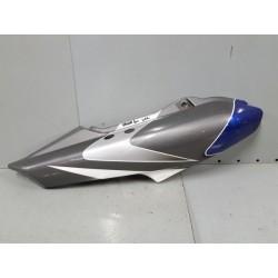 Cache latéral droit Yamaha 600 fazer 2001