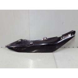 flanc arrière droit Yamaha 600 diversion 1999