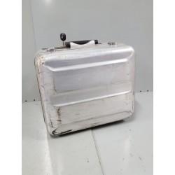 valise gauche Honda VFR 1200 X Crosstourer