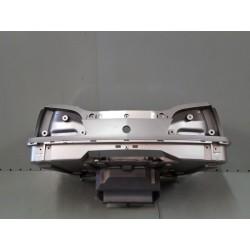 Coffre supérieur Honda 1800 goldwing 2012