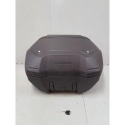 Smart top box Honda 50 litres X-ADV