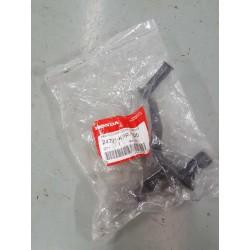 sélecteur de vitesse Honda CBR 125 2011