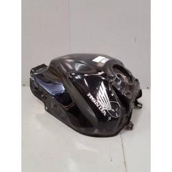 couvercle écope droite Honda CB 650 R 2019