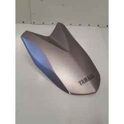 garde boue avant Yamaha 125 Xmax 2011 à 2017