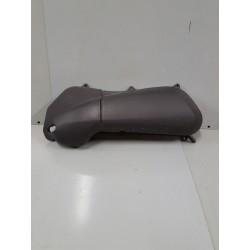 couvercle boîte à air Yamaha 125 Xmax
