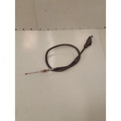 câble embrayage Honda CBR 125 2012