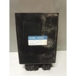 boîtier allumage CDI  Suzuki 400 burgman 2001