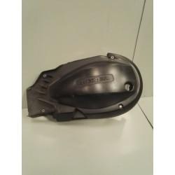 carénage couvercle transmission honda SWT 600