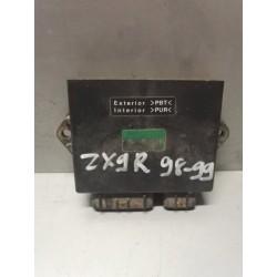 boîtier allumage CDI  Kawasaki ZX9R ZX9 R 1999