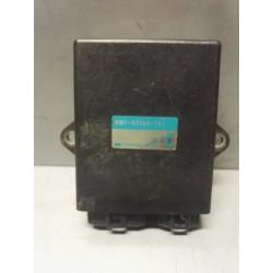 boîtier allumage CDI  Yamaha SZR 660