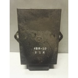 boîtier allumage CDI  Yamaha 600 diversion 1995