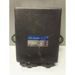 boîtier allumage CDI  Yamaha XTZ 660 ténéré