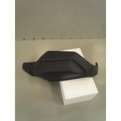 Protège mains gauche Honda X-ADV