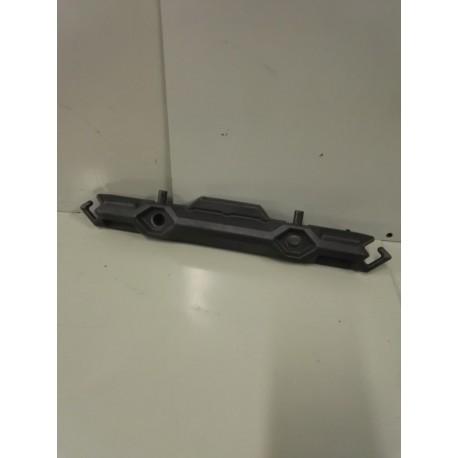 Fixation gauche valise Yamaha MT09 TRACER