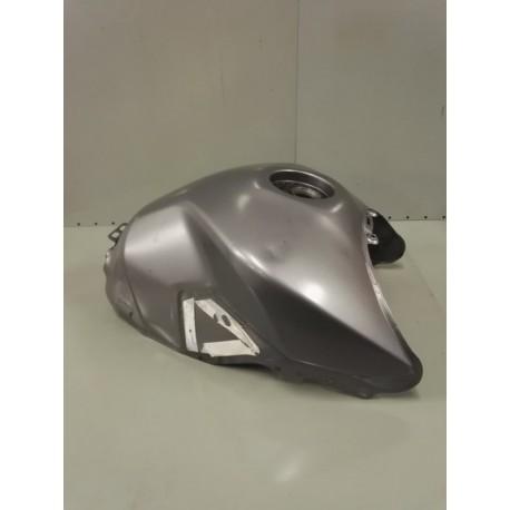 réservoir essence Yamaha MT09 2014