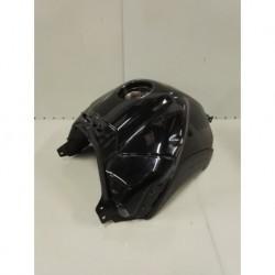 réservoir essence Yamaha fz8 noir