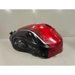 réservoir essence Honda 1200 crosstourer 2018