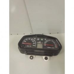 Compteur vitesse Honda 125 varadero 2005