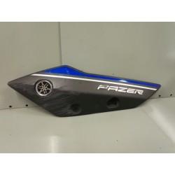 Carénage flanc droit Yamaha FZ8 S Fazer