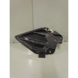 Carénage droit face avant Yamaha FZ8 S Fazer