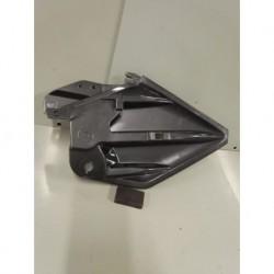 Carénage flanc gauche Yamaha FZ8 S Fazer