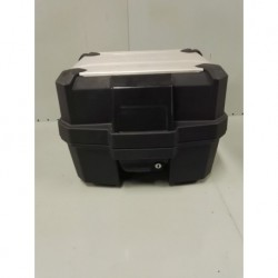 top case 35 litres Honda X- ADV , 1000 AFRICA TWIN