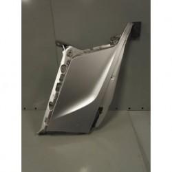 Carénage arrière valise droite Honda 1800 goldwing 2012