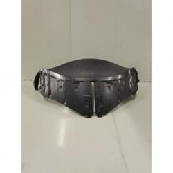 Carénage dessous bulle  Honda 1800 goldwing 2012 et +