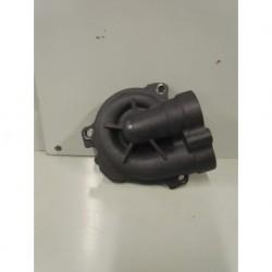 Couvercle pompe à eau Yamaha MT07