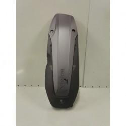 couvercle transmission gris mat Honda Forza 125