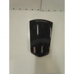 cache avant noir Honda 700/750 Integra