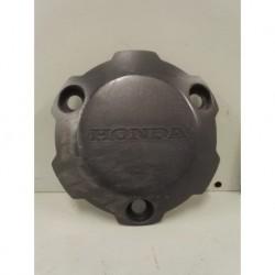 cache couvercle embrayage Honda 700 750 Integra