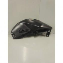 carénage droit réservoir  Yamaha MT07 tracer