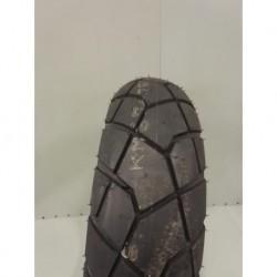 Pneu AR bridgestone  TW 152 160/60/15 67 H