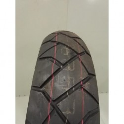Pneu arrière Dunlop D610  150/70R18 70 H