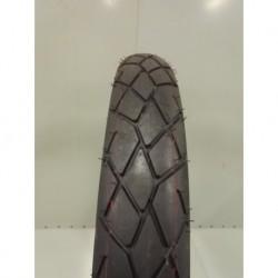 Pneu AV Dunlop D610F 90/90R21 54 H radial