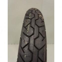 pneu AR CST 90/90/18 51 P
