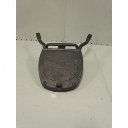 support top case GIVI Yamaha Xmax 125 2009