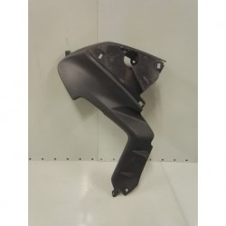 Carénage AR écope droite Honda CB 650 F 2013