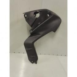 Carénage AR écope gauche Honda CB 650 F 2013