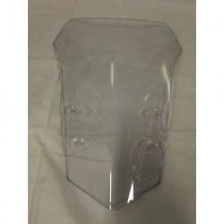 bulle origine Yamaha MT09 tracer